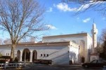 CAIR to Offer 'Know Your Rights' Workshop at Virginia Mosque