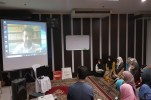 Online Quran Teaching in The Philippines