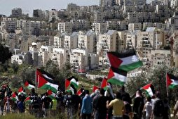 Indonesia, Malaysia Slam Israel's West Bank Annexation Plan