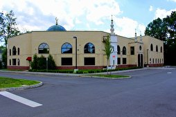 New Jersey Mosques to Preach against Racism, Police Brutality in US