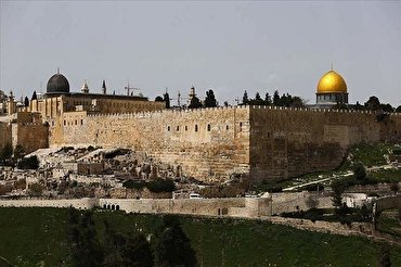Israel to Pay Heavy Price for Any Desecration of al-Aqsa Mosque: Hamas