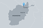 6 Killed in Clash in Afghanistan's Kunduz Province